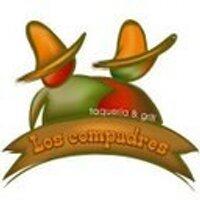 Los Compadres | Social Profile