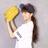 @mimori_suzuko