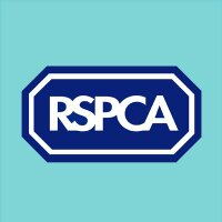 RSPCA Frontline | Social Profile