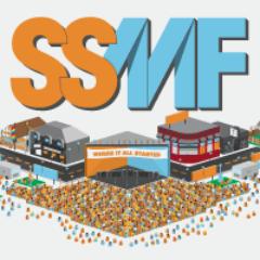 SunsetStripMusicFest Social Profile