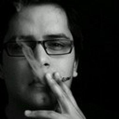 Octavio Rodríguez | Social Profile