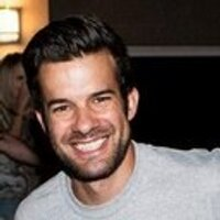 Cameron R Duncan | Social Profile