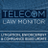 Tweets by TelecomLawBlog