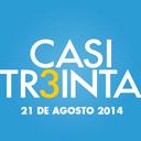 Photo of Casi30_Pelicula's Twitter profile avatar