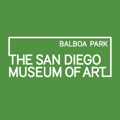 SD Museum of Art Social Profile