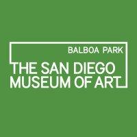 SD Museum of Art   Social Profile