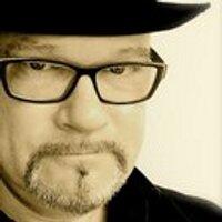 Michael Johann | Social Profile