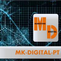 Mk Digital Portugal | Social Profile