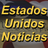 EstadosNoticias