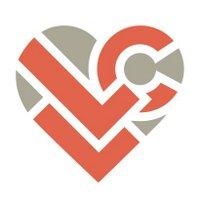 LettuceLove Cafe | Social Profile