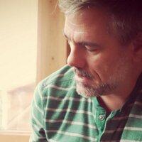 Grant Hutchinson | Social Profile