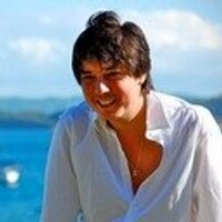 Santi Araneta | Social Profile