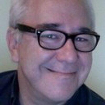Javier Muñoz | Social Profile