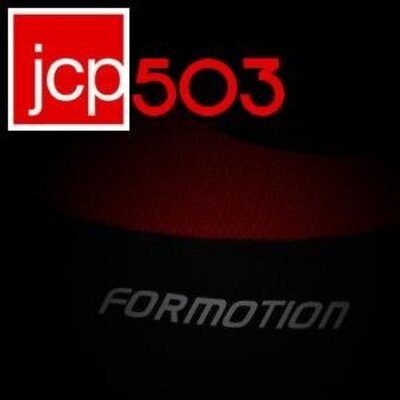 JCP503 | Social Profile