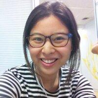 YiNG,, | Social Profile