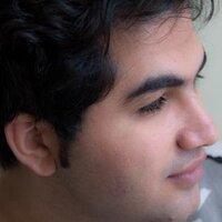 Vahid Online | Social Profile