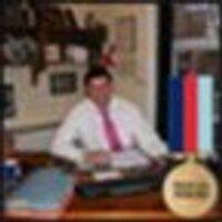 Arthur Scaife | Social Profile