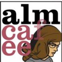 Alison McAfee | Social Profile