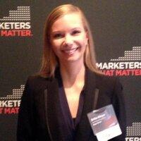 Britta Meyer | Social Profile