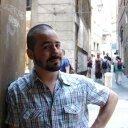 Dimitri Giani | Social Profile