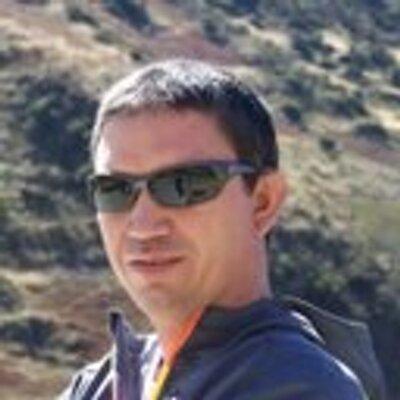 Nesmarck Contreras | Social Profile