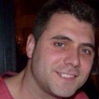 Jambros | Social Profile