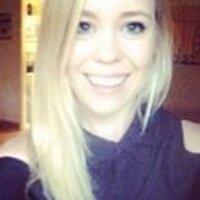 Alyssa | Social Profile