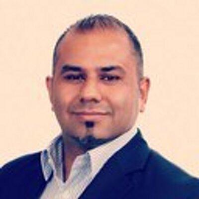 Arman Zand | Social Profile