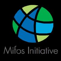Mifos Initiative | Social Profile