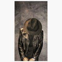 Hans L. Cordova™ | Social Profile