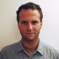 Guillermo Hevia   Social Profile
