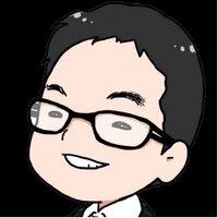 かずもと | Social Profile