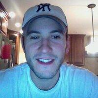 Jeff Tierney   Social Profile