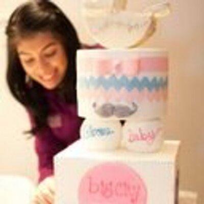 Making That Cake | Social Profile