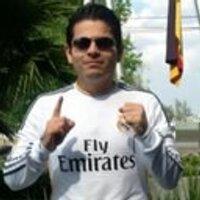 Lan Morales   Social Profile