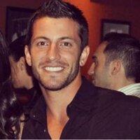 Eric Trama | Social Profile