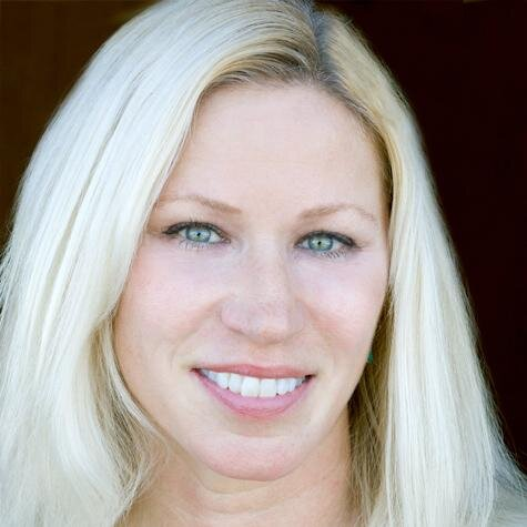 Jill K. Robinson Social Profile