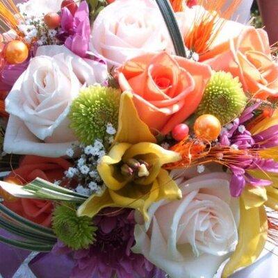 flowery_fashion