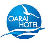 大洗ホテル Social Profile