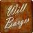 WillBargerArts profile