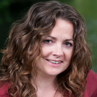 Kristina Auckland | Social Profile