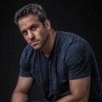 Guy Nardulli   Social Profile
