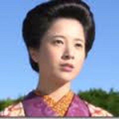 連続テレビ小説の画像 p1_18