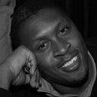 Paul Kukubo   Social Profile