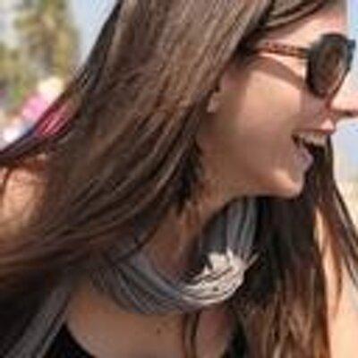 Natalia Aravantinou | Social Profile