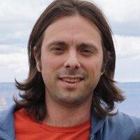David Johansen | Social Profile