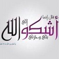Ahmedalsalhi | Social Profile