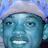 The profile image of hiraikunBOT2