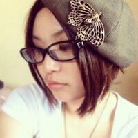 沙羅 | Social Profile