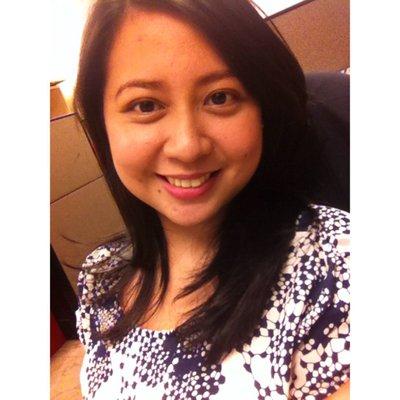 Aimee dela Cruz   Social Profile